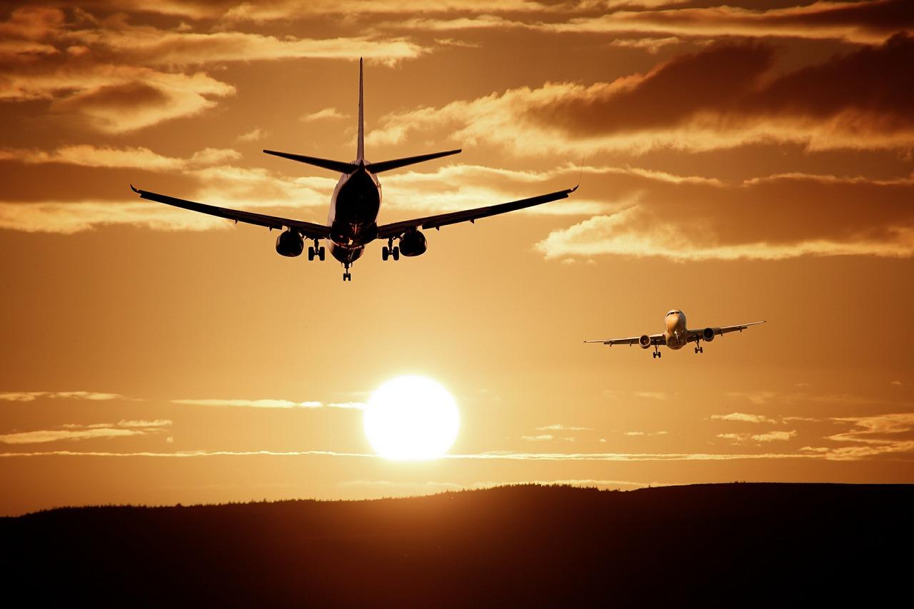 New legislation addresses passenger rights, airline ownership