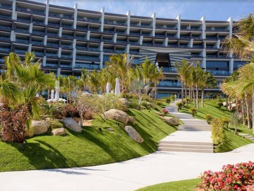 Grand Velas Los Cabos resort launches Extreme Adventure Getaway