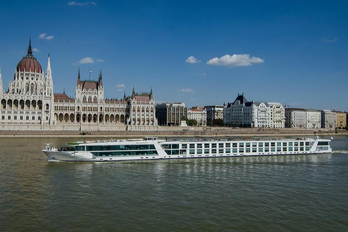 Emerald Waterways adds new excursions to European itineraries
