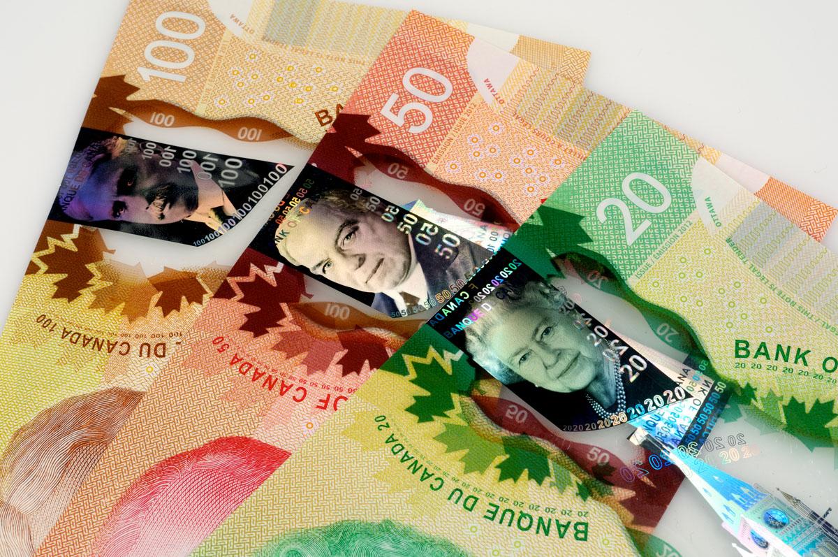 Goway unveils Triple Rewards for agents