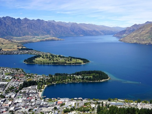 Tourism New Zealand launches updated agent specialist program