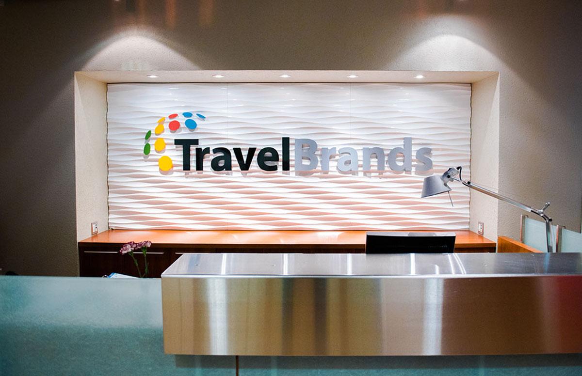 TravelBrands announces first winner of 100K Loyalty Rewards Points