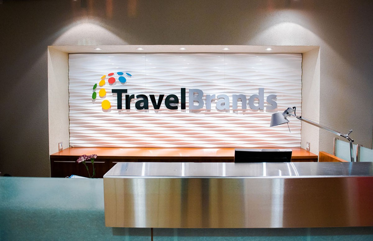 TravelBrands announces first winner of 100K Loyalty Rewards Points