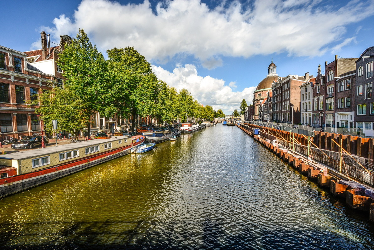 Cost savings ahead with Contiki's Europe summer preview