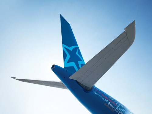 TDC & Air Miles partnership expands travel options