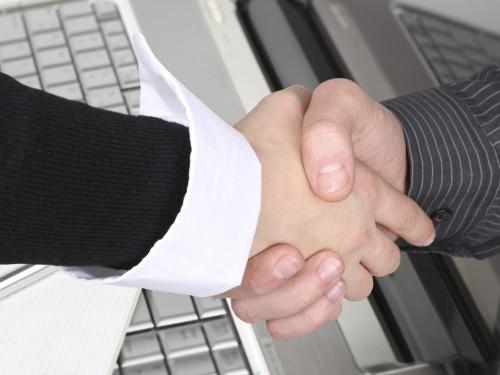 TL Network Canada welcomes 24 new agencies