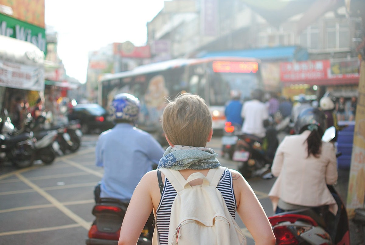 Millennials more likely to skip out on travel insurance