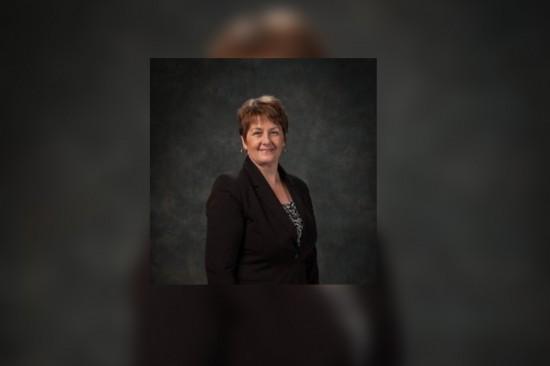 Bunkall joins ACTA's Western Canada team
