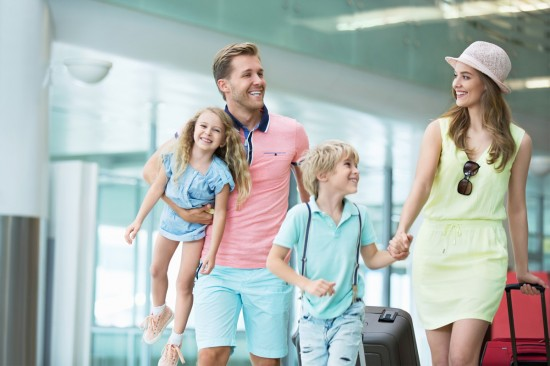 Air Canada Vacations launches $200 savings offer