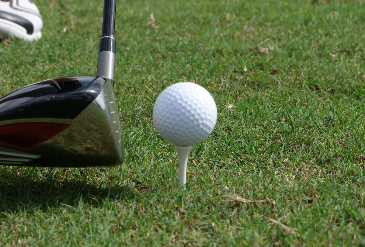 Silk Holidays & Golfasian team up