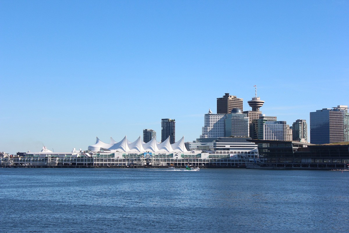 Cruise investments needed in Vancouver, says CLIA executive