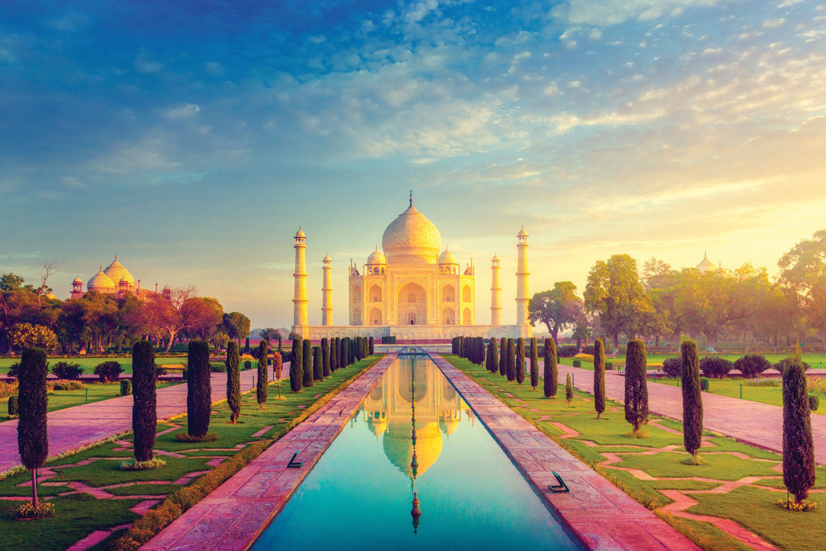 Japan, India featured in Trafalgar's new Asia itineraries