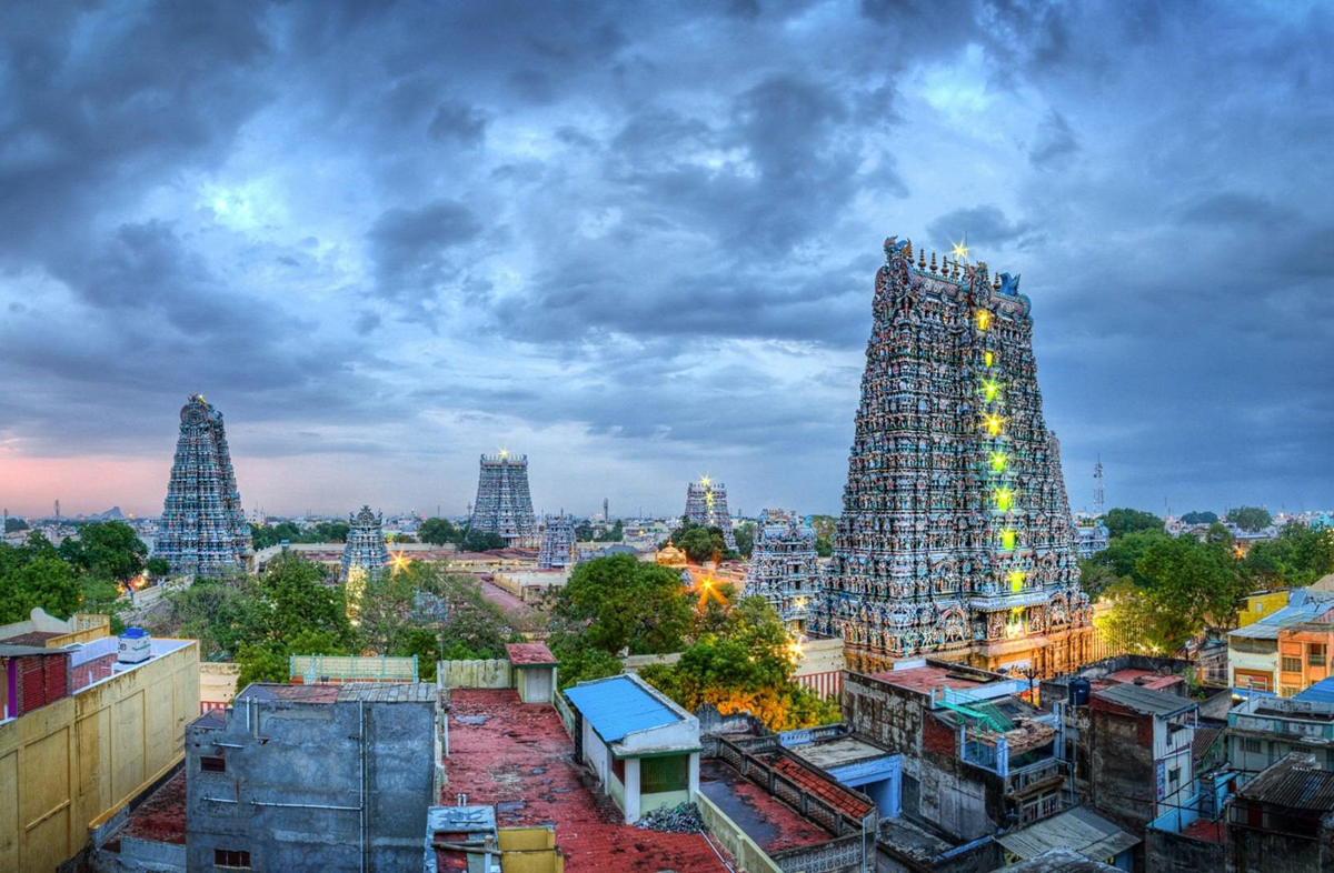 Contiki adds India itinerary to 2018 Asia program