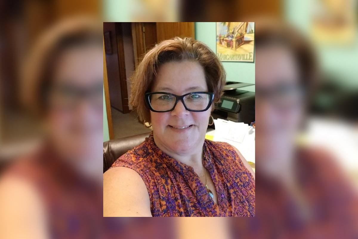 Winnipeg agent wins with TravelBrands