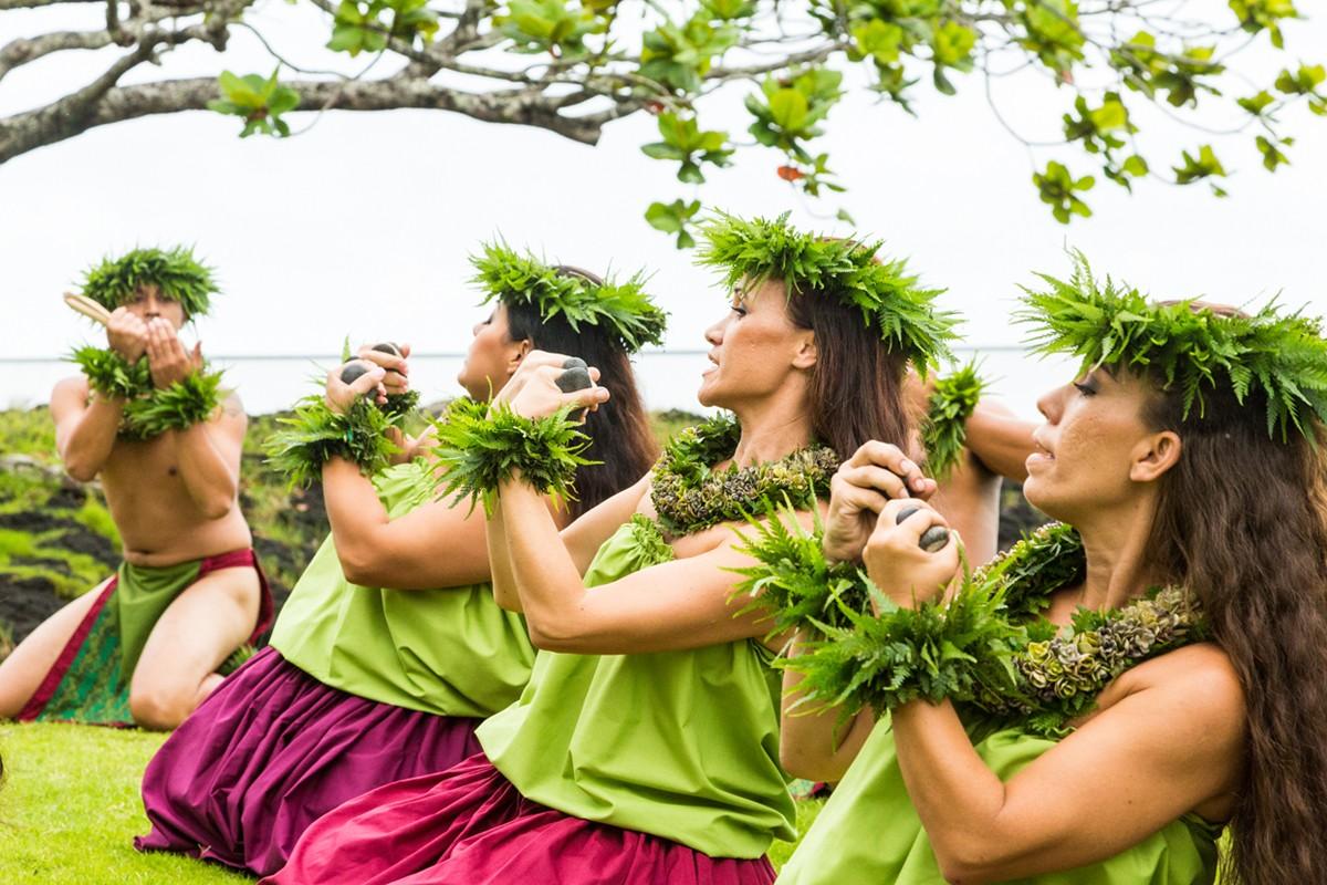 Hawaiian culture a focus at HTA Summit