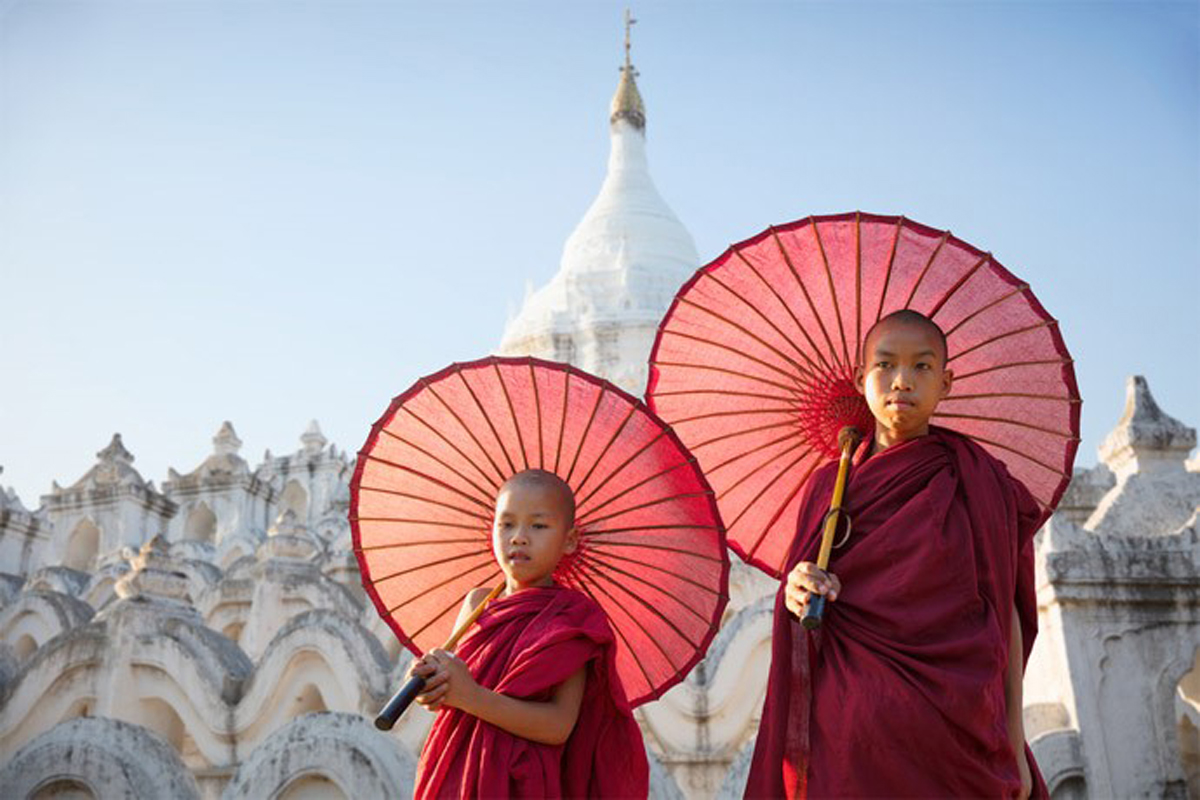Goway offering Asia cruise savings