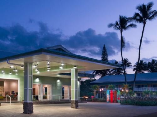 Hawaiian Hotels and Resorts secures 9 new partnerships