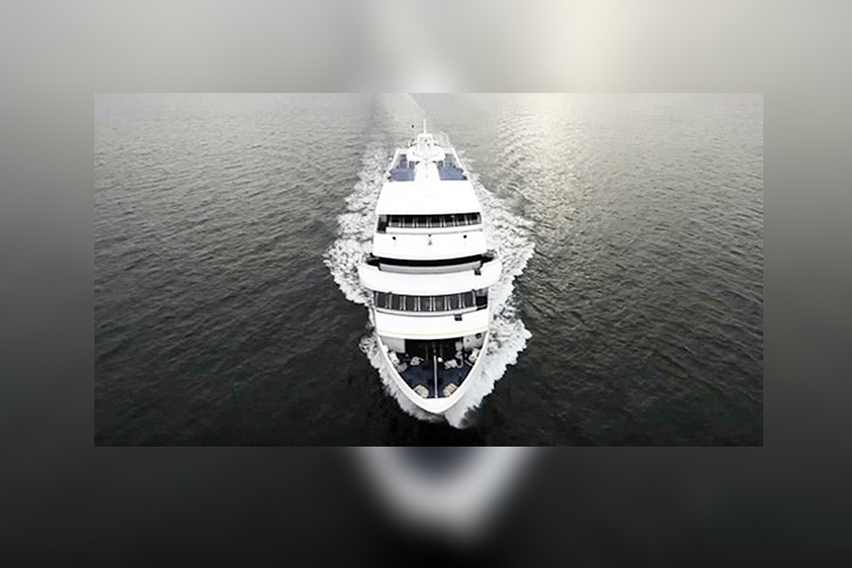 Goway unveils Round the Horn cruise