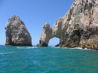 Amazing Arches