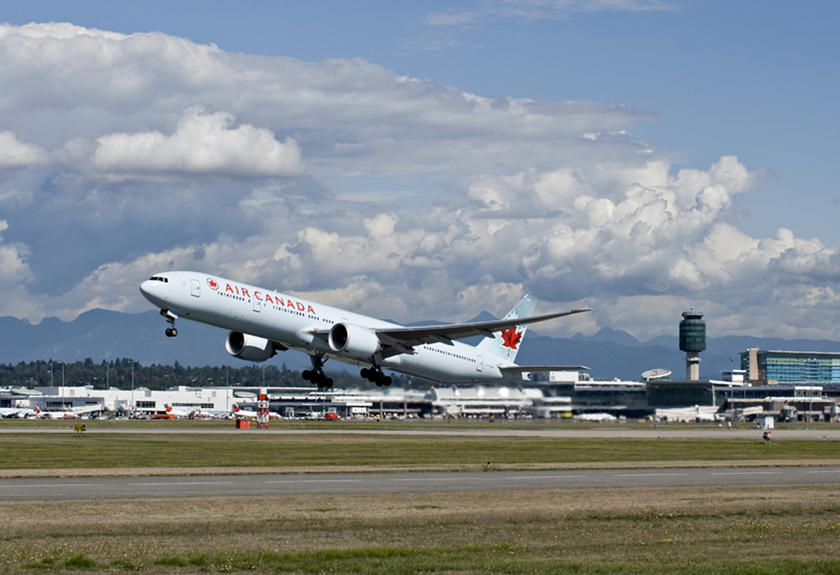 Air Canada and pilots conclude agreement