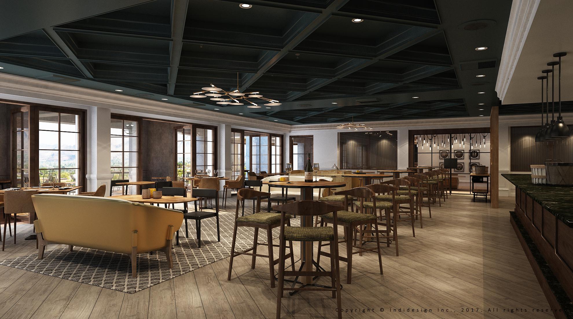 Miramonte Indian Wells Resort & Spa debuts $8M upgrade