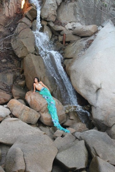 Enjoying Mexico- Not only magic at Disney