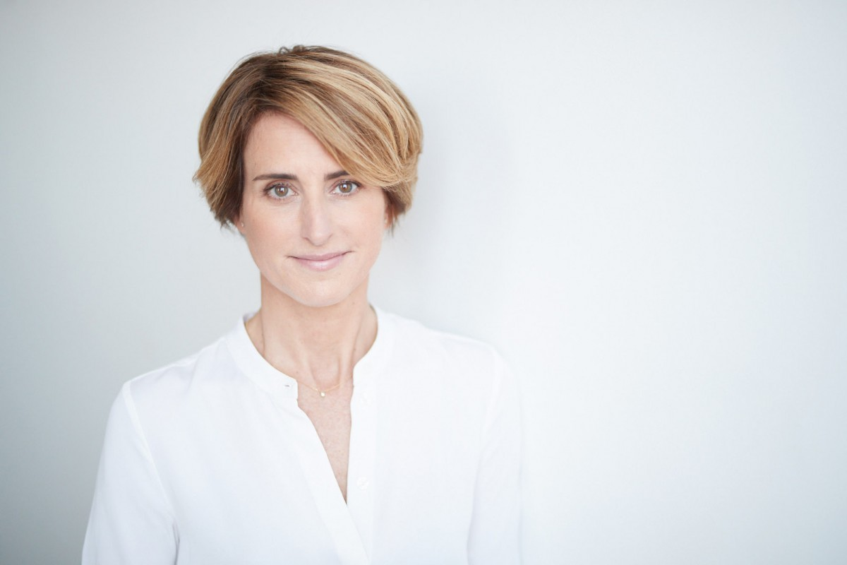 Annick Guérard appointed COO by Transat