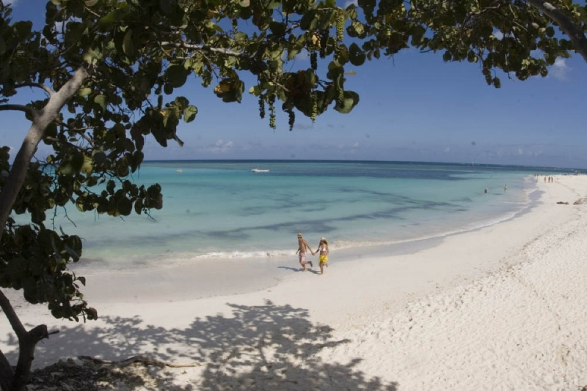 Cuba open for business, says Tourism Minister