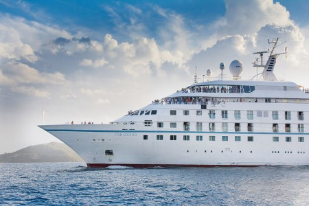 Windstar launches special groups offer