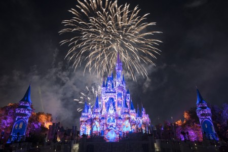 Special discounts for Canadians booking 2018 Disney vacations