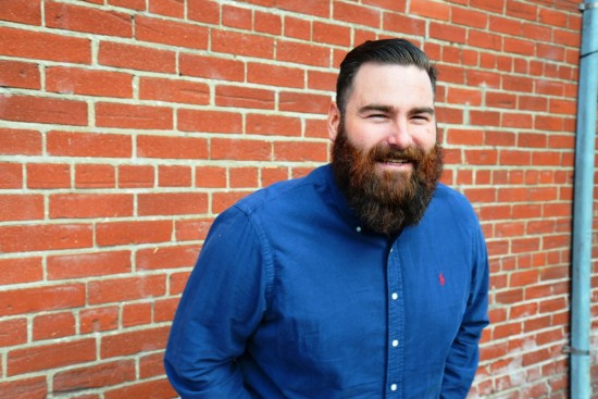 Intrepid Travel's North American director transitions to new role