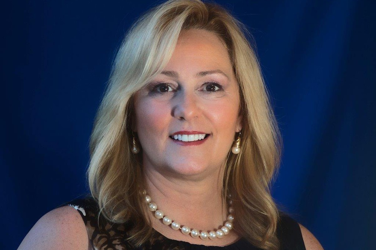 Royal Caribbean's Lisa Connell on working with TTAND
