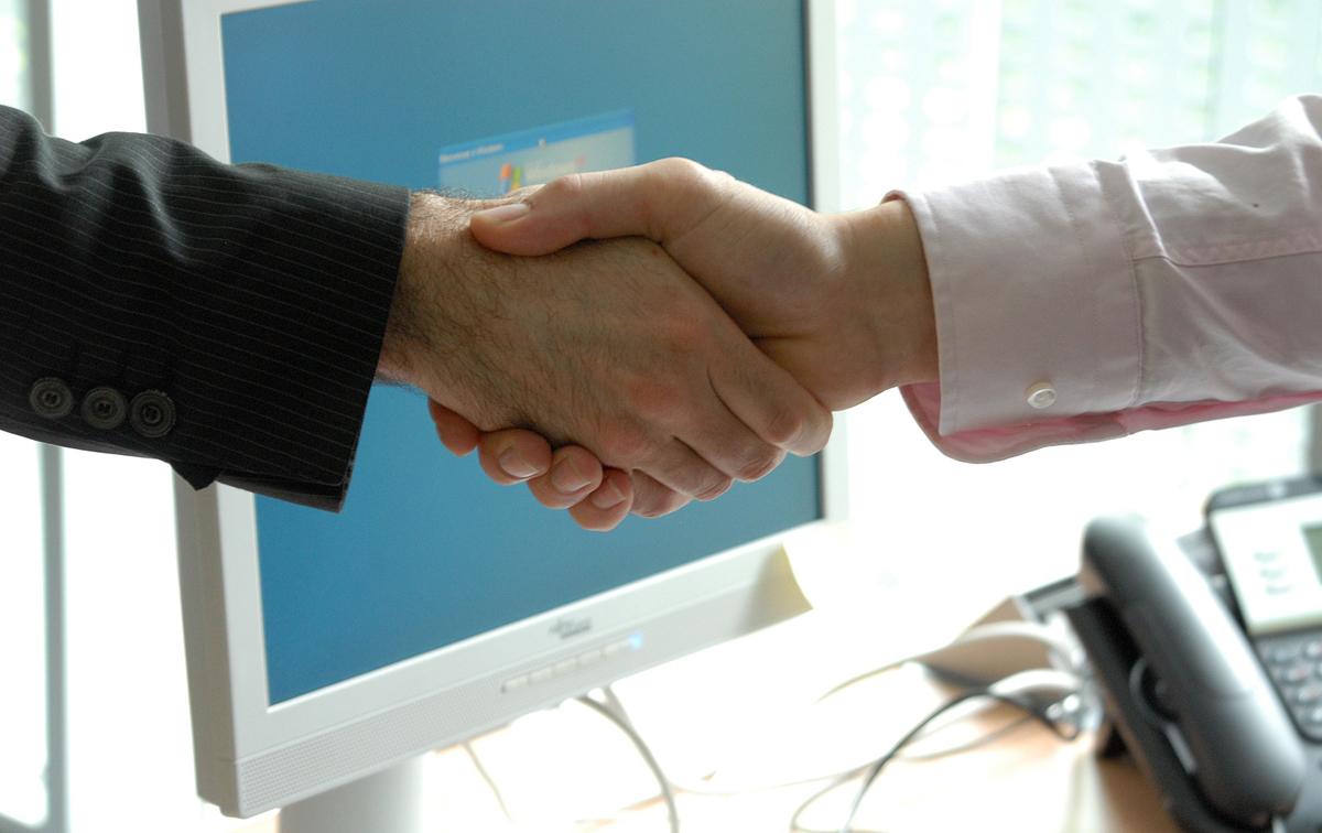 Flair, Hahn launch interline agreement