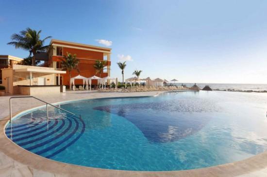 Bahia Principe's hotels reorganized into new categories & experiences