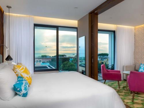 Transat adds a new Playa del Carmen property to South portfolio