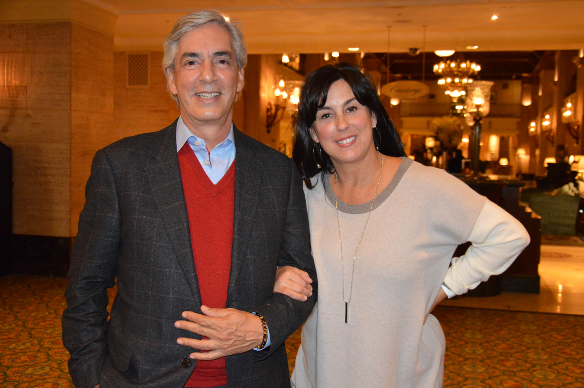 Velas VP talks the evolution of luxury