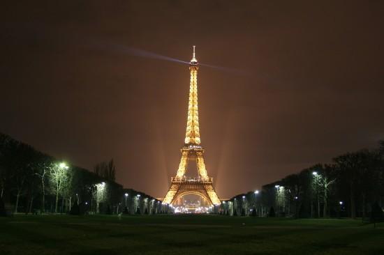 Only a few days left for tour ops to enter 2018 Destination France Awards