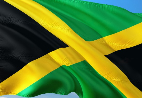 Jamaica's state of emergency: JTB, tour operators weigh in