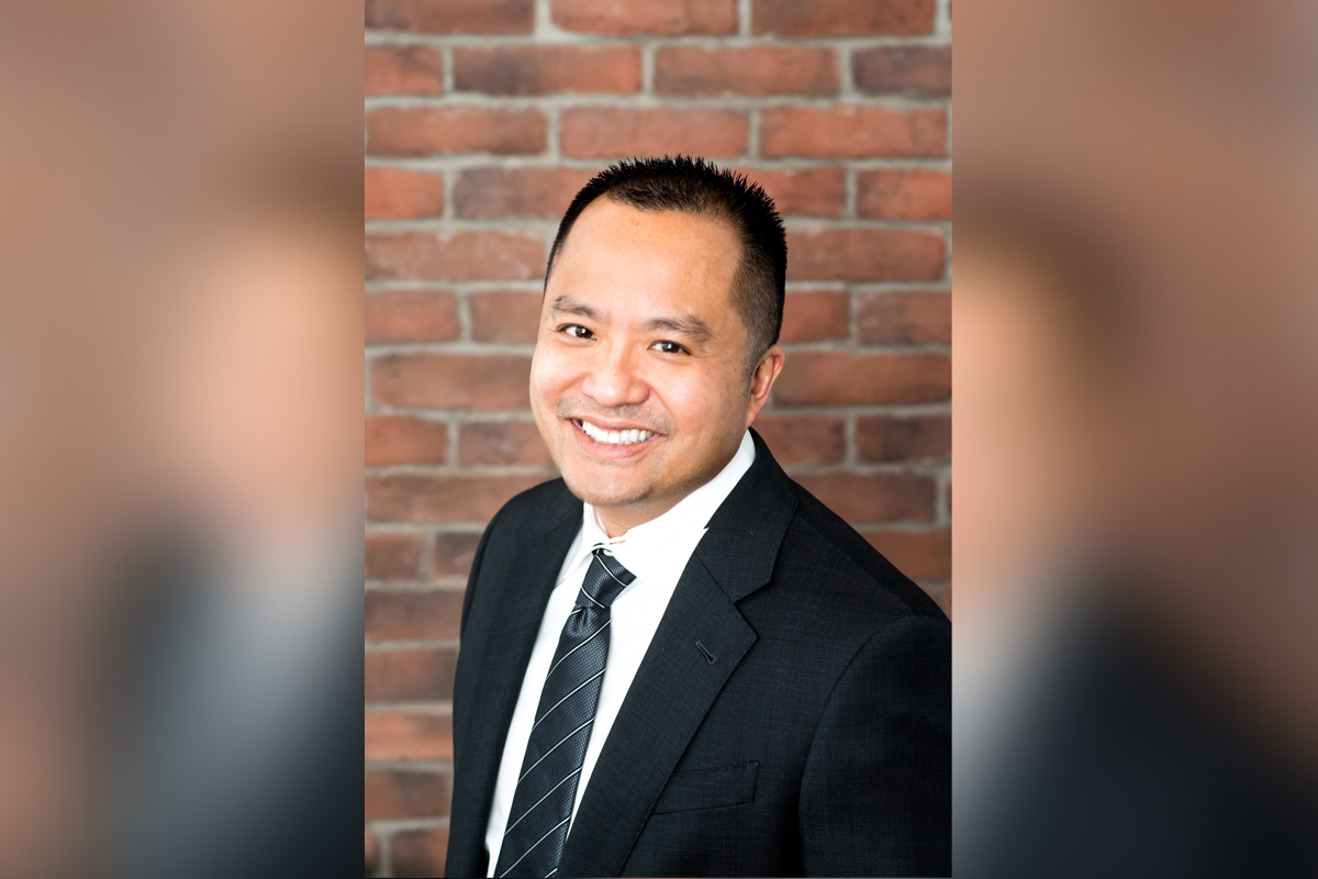 WestJet welcomes new Chief Digital and Innovation Officer