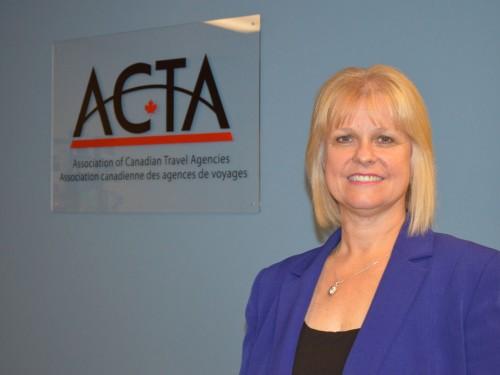 ACTA addresses Marriott's commission cuts