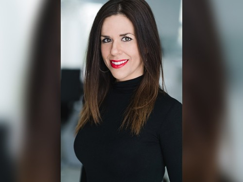 Major appointment announced by LogiMonde media team