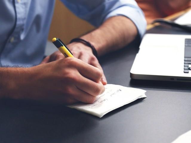 Survey reveals insights into home-based agent segment