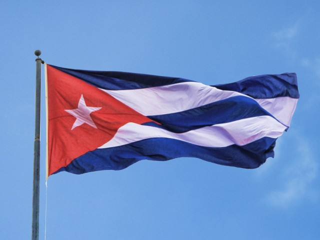 Another strong year for Cuba