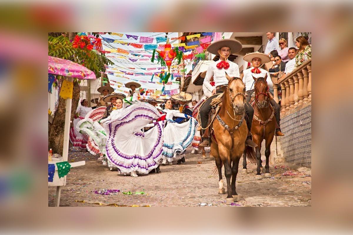 Puerto Vallarta tourism continues to grow