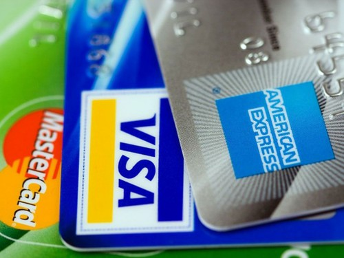 ACTA reminding agencies of incoming PCI DSS compliance deadline