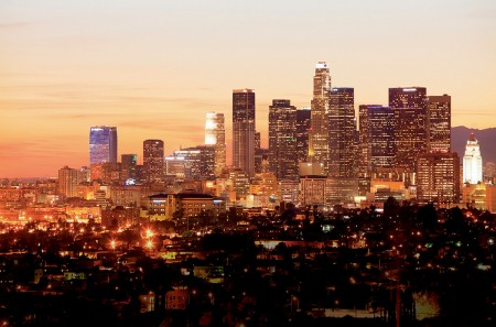 Become an L.A. Insider with Los Angeles Tourism's new training program
