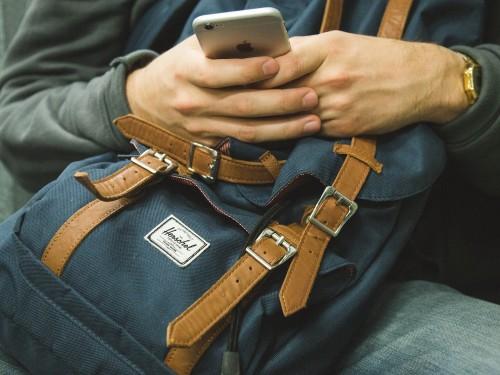 New Japan travel app uses AI to help tourists