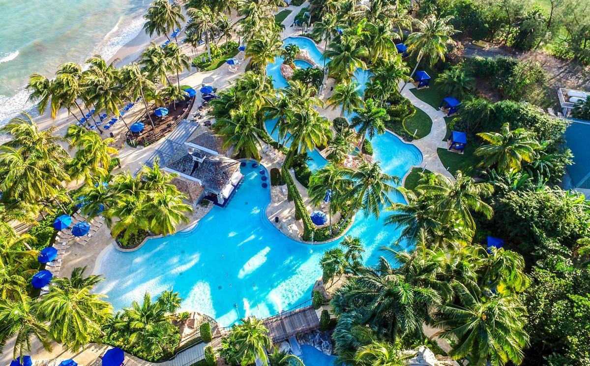 Playa grows Jamaica portfolio with Sagicor agreement
