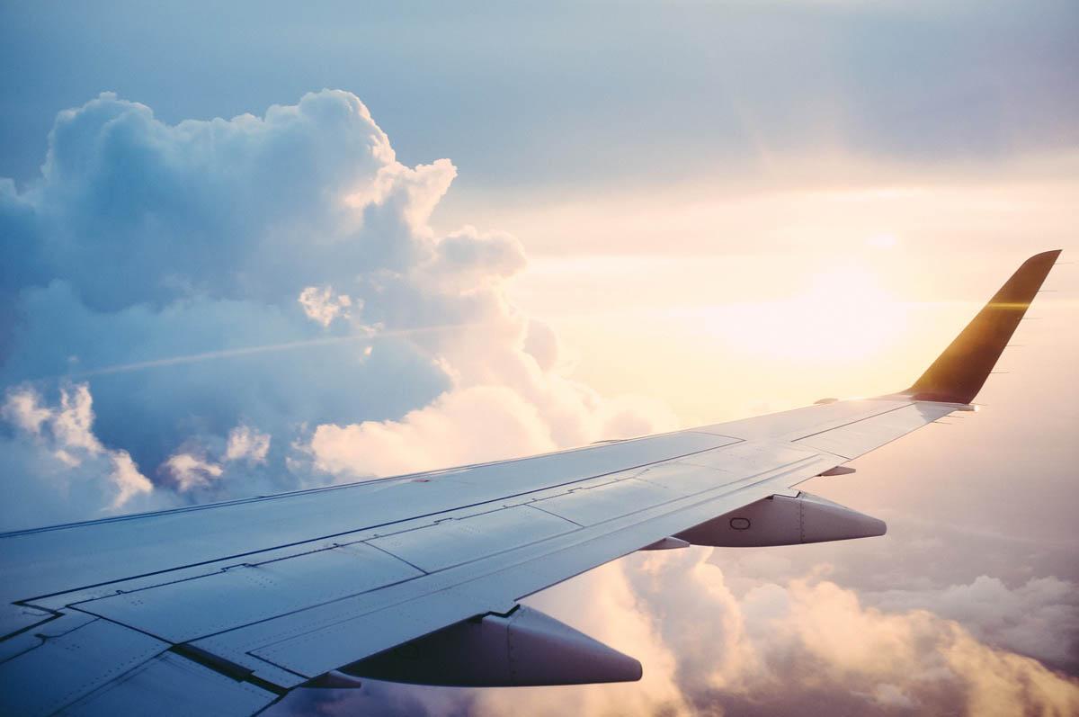 IATA: 1B passengers on sustainable flights by 2025