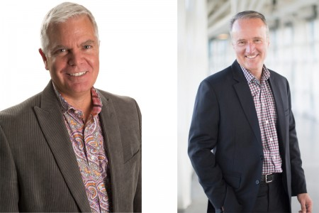 WestJet's Gregg Saretsky to retire; Ed Sims named president & CEO